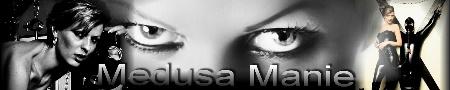 banner-missmm-2-neu