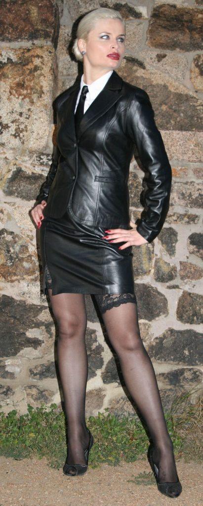 serie19_1   BDSM Queen Syonera von Styx