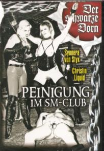 _wsb_204x293_peinigungimsmclub